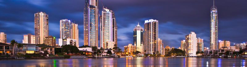 gold coast header