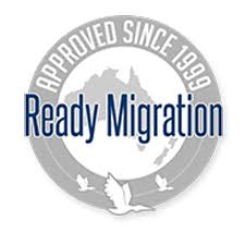ReadyMigration