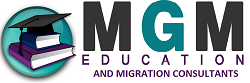 mgm education
